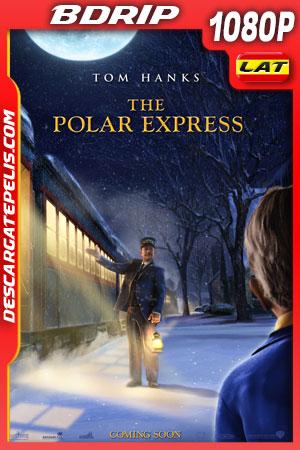 El expreso polar (2004) BDrip 1080p Latino – Ingles