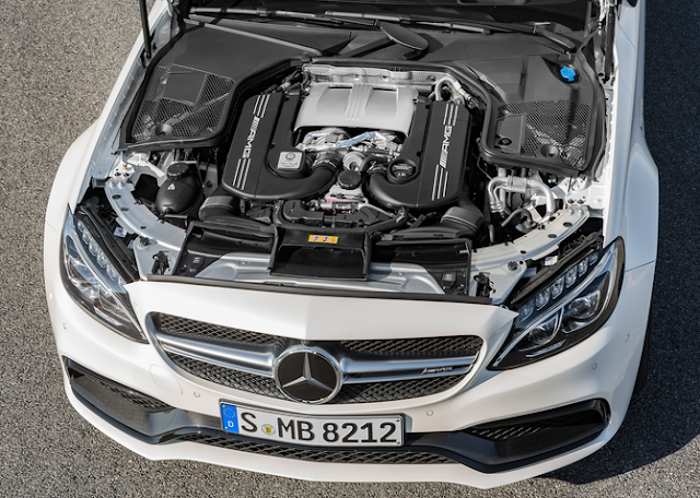 2018 Mercedes C63 AMG Coupe Specs Performance, Review, Interior, Exterior, Engine, Feature, Release Date, Price & Rumors