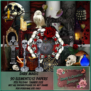 http://puddicatcreationsdigitaldesigns.com/index.php?route=product/product&path=347_298&product_id=4011