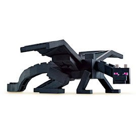 Minecraft Bandai Ender Dragon Other Figure