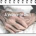 Lição 13: A Velhice de Davi