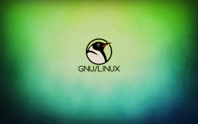 BEST LINUX WALLPAPERS