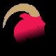 Aries Star Horoscope in Urdu