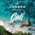 Download Audio Mp3 | Lomodo - Goli