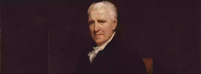 His chief poetical works are The Library (1781), The Village (1783), which made his name as a poet, The Borough (1810), and Tales (1812). The poems in their succession show little development, resembling each other closely both in subject and style. They are collections of tales, told in heroic couplets with much sympathy and a good deal of pathetic power, dealing with the lives of simple country folk such as Crabbe encountered in his own parish. There is a large amount of strong natural description, though it is subsidiary to the human interest in the stories themselves.