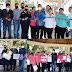 Participan Diputados Locales del 19 y 20 Distrito en Pañatón 2021 en Álamos