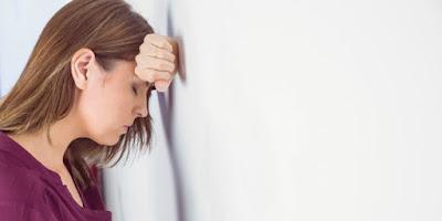 Suplemen Kesuburan Wanita Yang Terpercaya