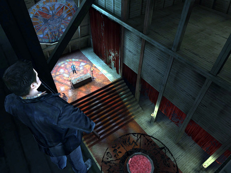 Max Payne 1 Setup For PC