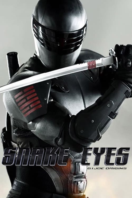 Snake Eyes movie 2021 Full 1080p.Mkv download