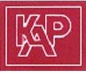 Karnataka Antibiotics & Pharmaceuticals Limited (KAPL) Recruitment 2014 KAPL Representative & Management Trainee posts Govt. Job Alert
