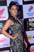 mumaith khan latest photo gallery-thumbnail-2