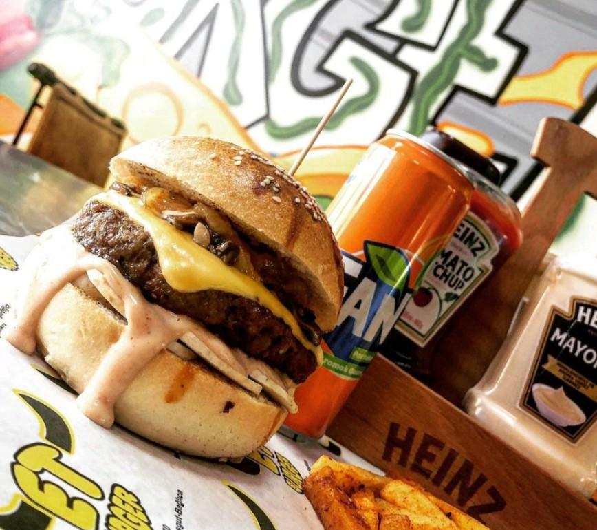 et burger etimesgut ankara menü fiyat listesi hamburger sipariş
