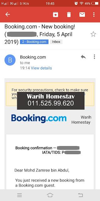 Warih-Homestay-BDC-050419