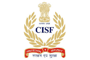 Defense jobs CISF Recruitment 2019 for 429 Head Constable Posts