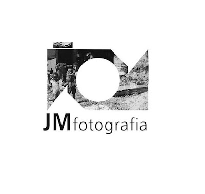 Portifólio - JM Photo 77