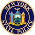 New York State Police in Albion cite area convenience stores for sale of alcohol to minors