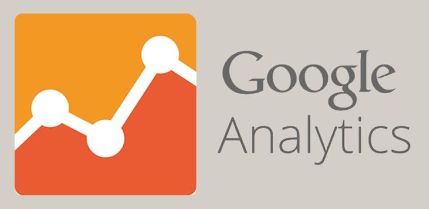 Google Analytics Free SEO Tools