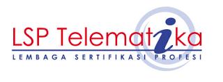 Lowongan Kerja Lembaga Sertifikasi Profesi Telematika - LSP Telematika Terbaru September 2016