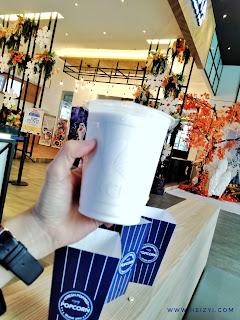 Harga Tiket Nonton Film Frozen 2 di Kota Cinema Mall Jember
