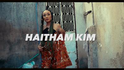 VIDEO | Haitham Kim - Pasi Kona | Download Mp4 [New Song] - HUSSE