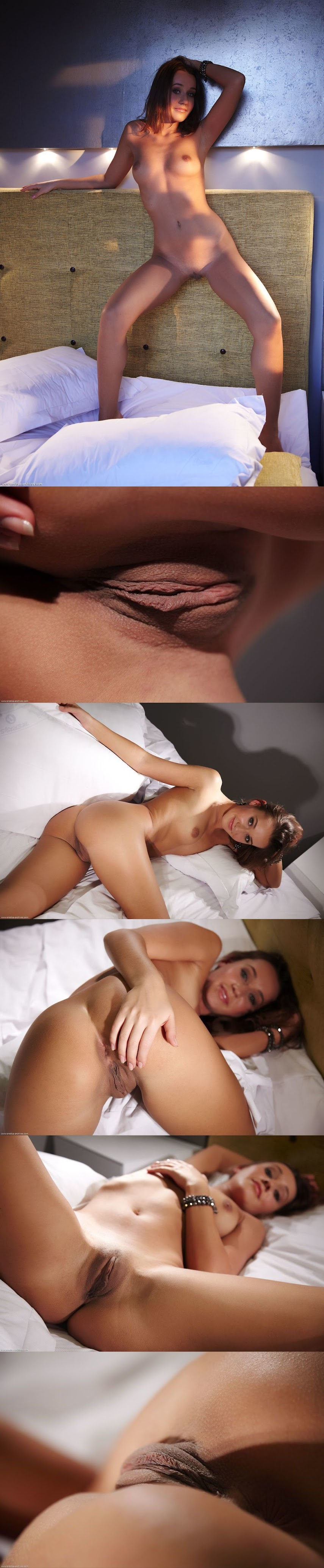 errotica-archives  2013-10-10 coco - raylight x62 2883x4324Real Street Angels