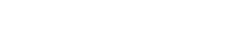 Sarkarijob 2021 : job alert, Sarkari Result Exam, Sarkari job find, Govts Naukri