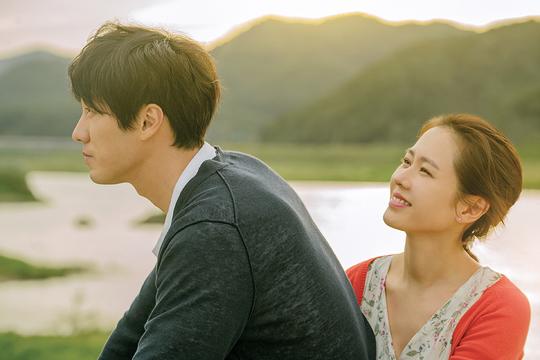 韓國電影-現在很想見你-雨你再次相遇-線上看