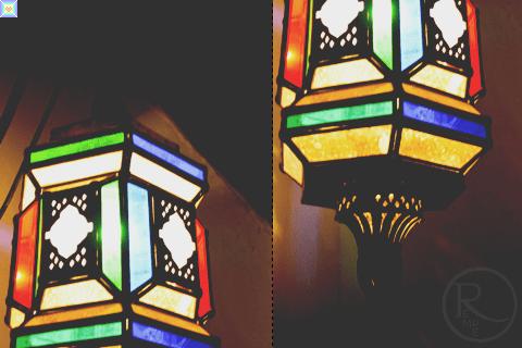 صور رمضان كريم 2021 اجمل صور رمضانية 1442