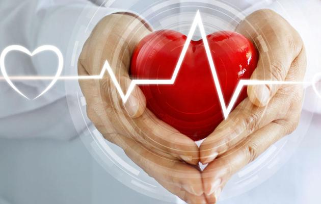 Anxiety Increases Risk Of Complications For Heart Disease Patients
