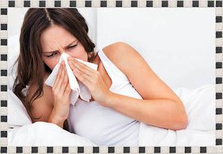 wiki ce risc ai sa mori de gripa