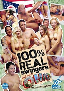 100 Percent Real Swingers Ohio
