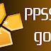 PPSSPP GOLD – PSP EMULATOR APK V1.9.4 FULL Android