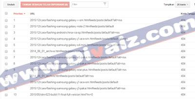 Error 404 - 3 - www.divaiz.com