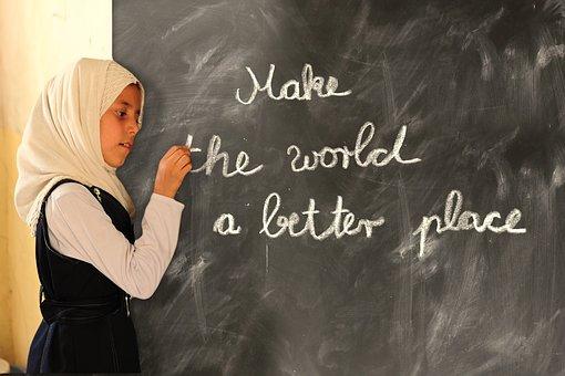 Soal Latihan Semester 1 Bahasa Inggris SMK