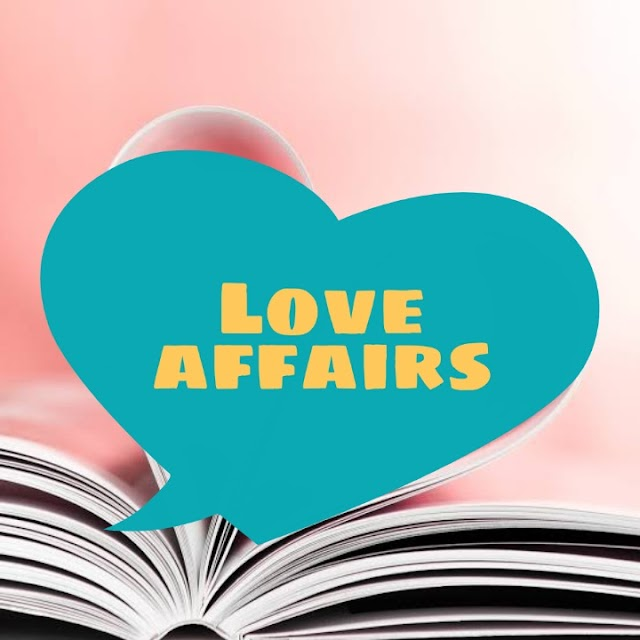 What Are the Different Types of Affairs in Relationship?