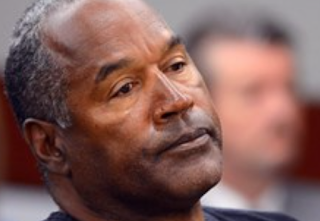 Where Are They Now? OJ Simpson Trial