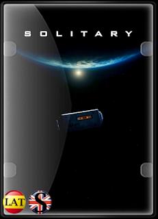 Prisionero Espacial (2020) FULL HD 1080P LATINO/INGLES