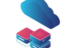 Tips Memilih Web Hosting Termurah  Bagi Sobat