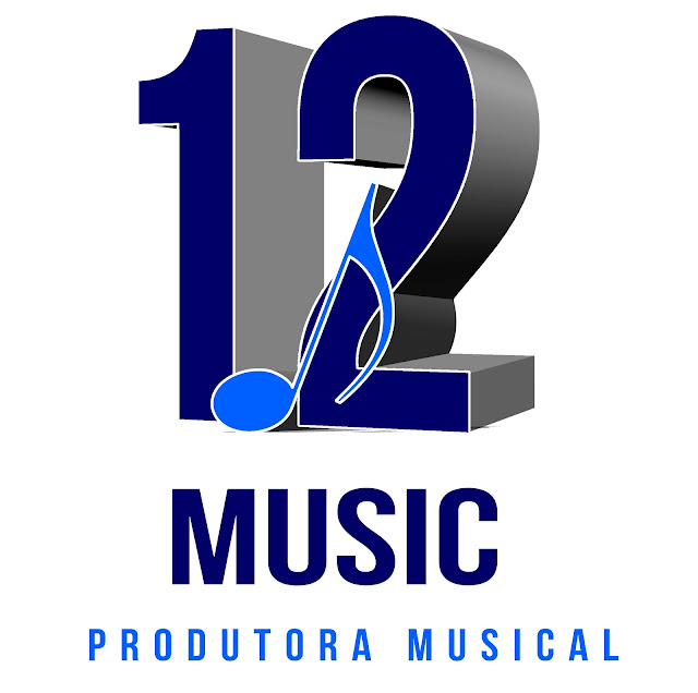 http://www.mediafire.com/file/pk5bdadqim12pn0/12_Music_-_O_Melhor_do_camama_%2528Beatape%2529_%255B2019%255D.zip/file