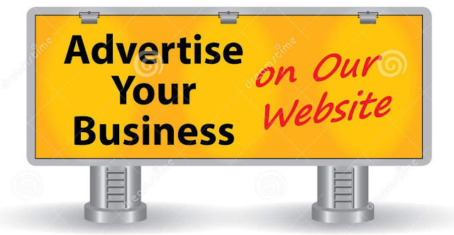 Adverticing Agency in Mettur
