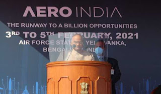india-is-achieving-atmanirbharta-in-defence-sector-kovind