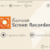 Download IceCream Screen Recorder 3.67 Pro Full Version