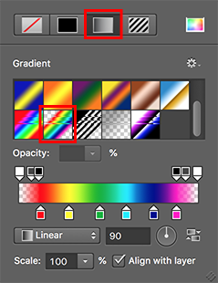 cara merubah warna mata di photoshop