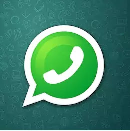 TOP 10 NEW WHATSAPP TRICKS