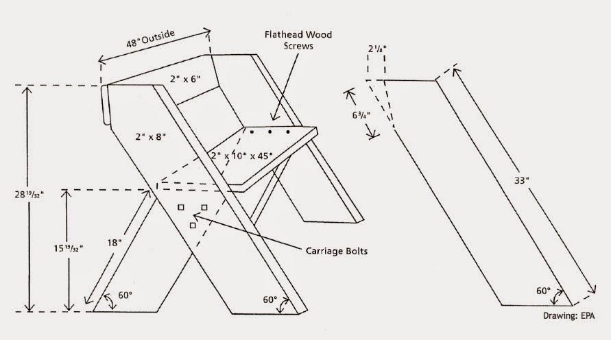 Aldo Leopold Bench Plans Mens Gladiator Sandals