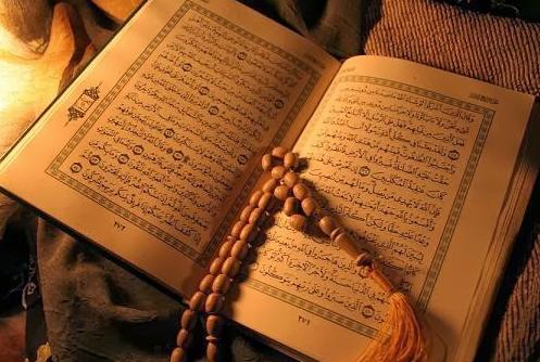 4 Janji Allah Untuk Umat Muslim Yang Hafal Al-Qur'an