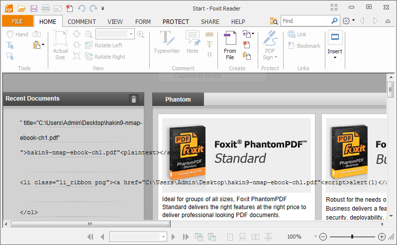 Foxit pdf pro pack july 2017 int