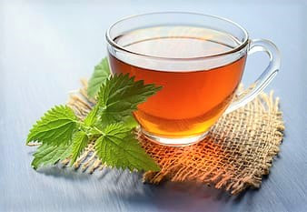 Green tea amazing benefits that you have to know.