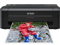 Epson Expression Home XP-30 Driver Download - Windows, Mac