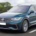 The Fantastic Volkswagen Tiguan 2021 Review | What's New + price